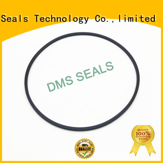 nitrile o ring seal kit design for sale