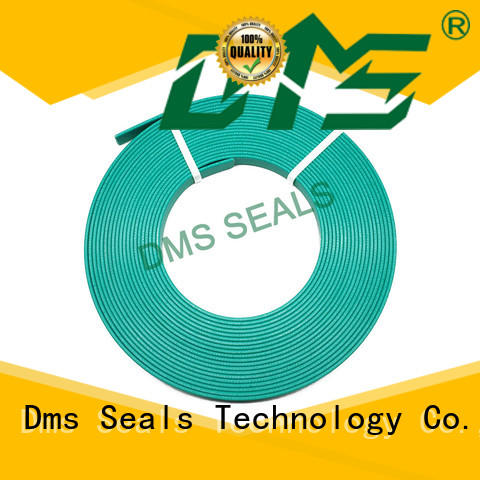DMS Seal Manufacturer Best buy roller bearings for business for sale