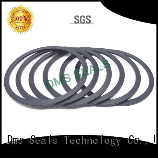 DMS Seal Manufacturer pi gasket roll torque for air compressor