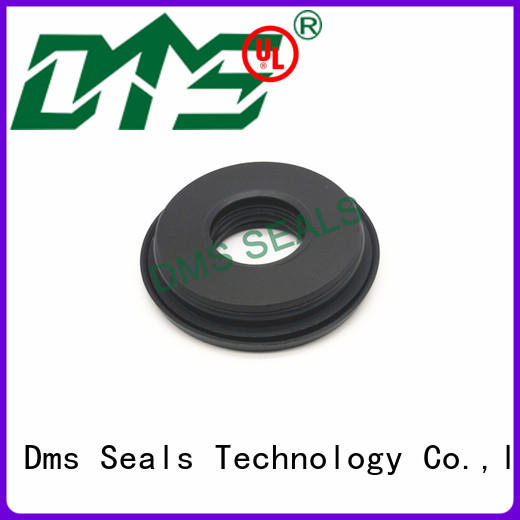 DMS Seal Manufacturer piston rings by bore size supplier for piston and hydraulic cylinder