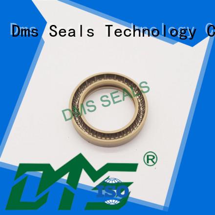 DMS Seal Manufacturer oil seal spring manufacturers for aviation