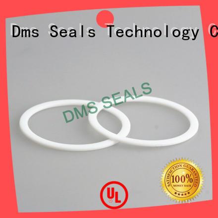 brt nbr gasket seals for air compressor DMS Seal Manufacturer