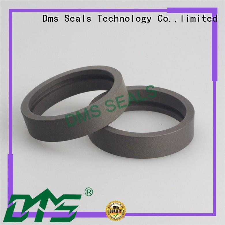 bearing element as the guide sleeve DMS Seal Manufacturer