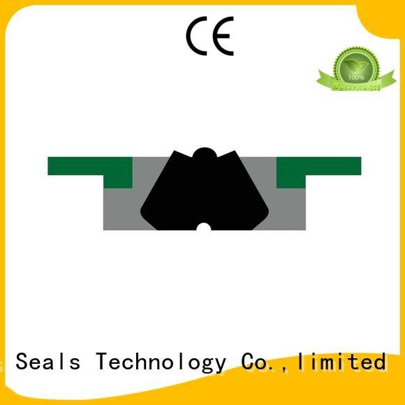 oring hydraulic seal piston seals piston DMS Seal Manufacturer Brand