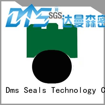 oa rotary seals online for automotive equipment