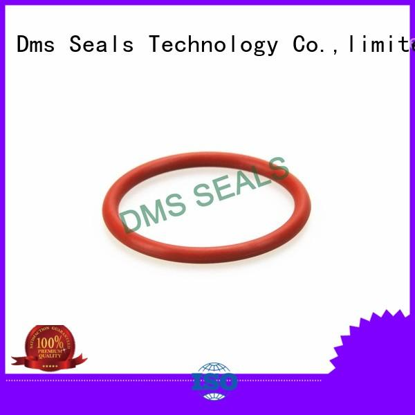 DMS Seal Manufacturer large o ring assortment manufacturers for static sealing