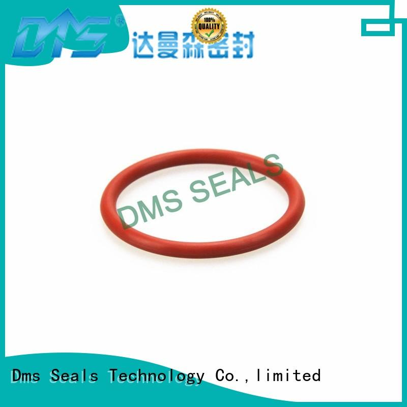 pu o ring seal manufacturer viton manufacturer