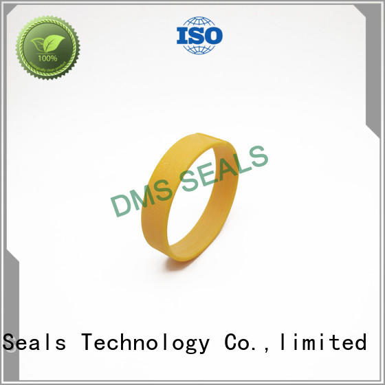 DMS Seal Manufacturer Best steel ball bearing rollers Supply for sale