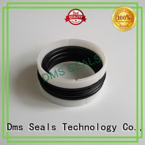 DMS Seal Manufacturer u seal manufacturers wholesale for piston and hydraulic cylinder