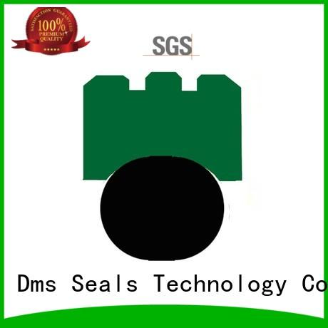 DMS Seal Manufacturer New rotary shaft seals Supply for automotive equipment
