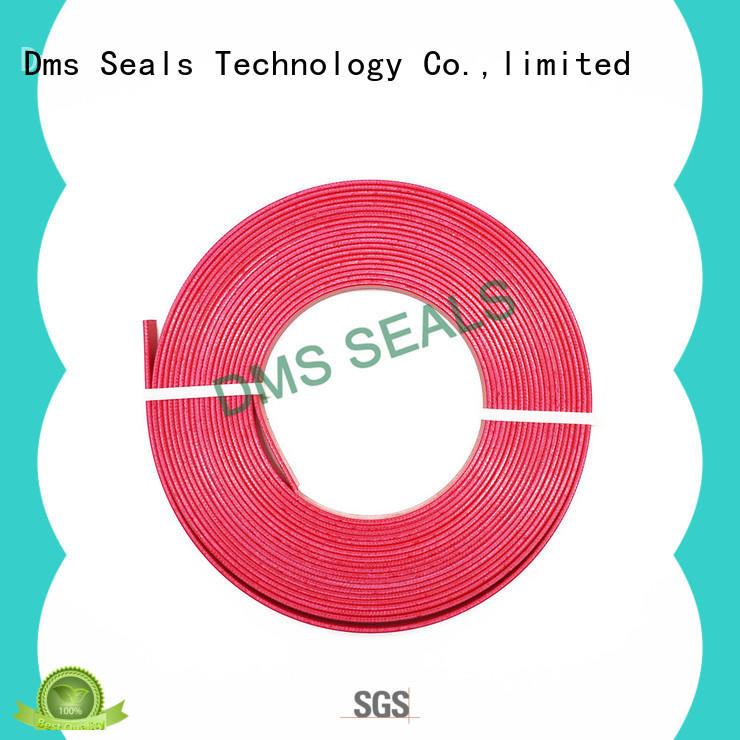 DMS Seal Manufacturer High-quality metric thrust bearings factory for sale
