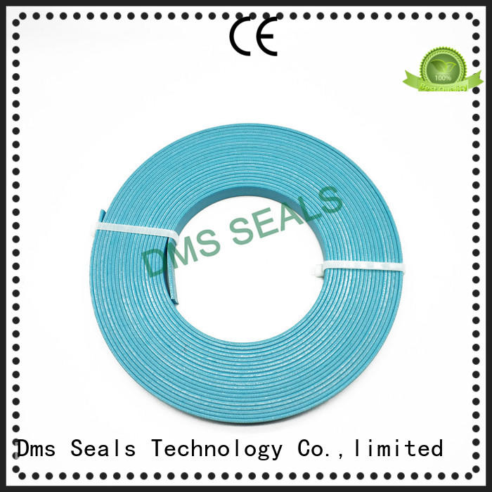 DMS Seal Manufacturer small needle bearings Suppliers for sale