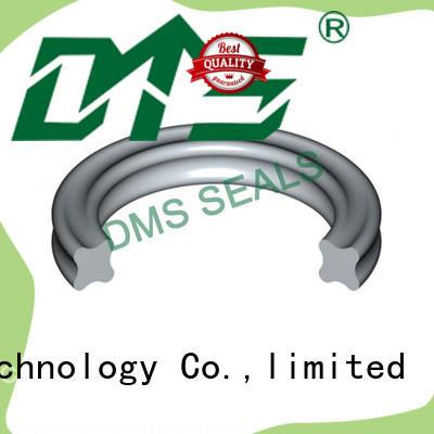 rubber O Ring Manufacturer design for sale