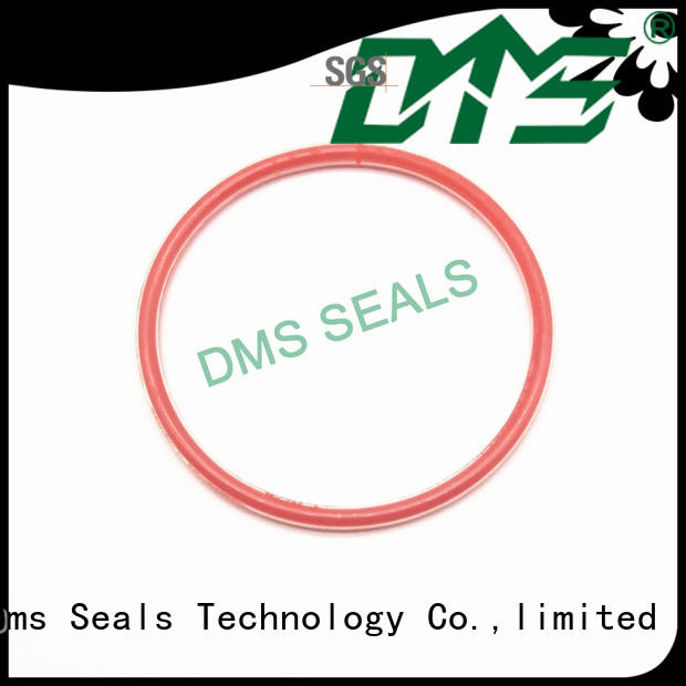 DMS Seal Manufacturer nbr o ring kit manufacturer for sale