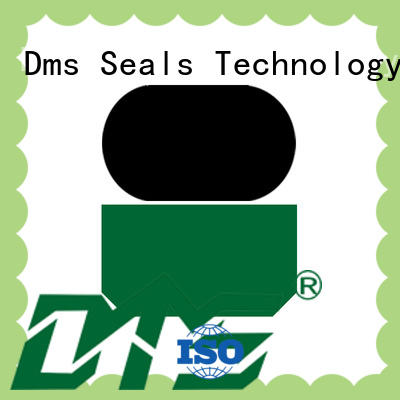 DMS Seal Manufacturer best rod seal catalogue supplier for sale