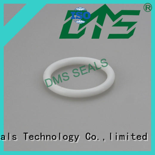 DMS Seal Manufacturer pu oil seal ring for sale