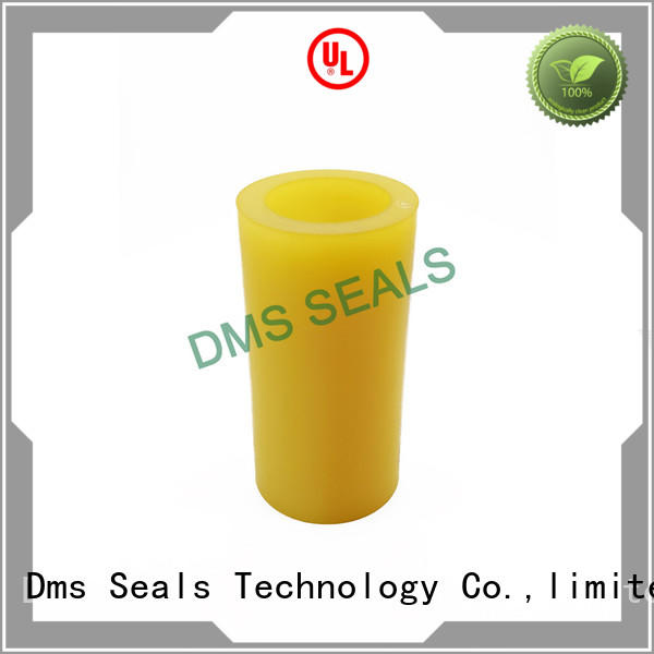 DMS Seal Manufacturer best piston rings by bore size wholesale for larger piston clearance