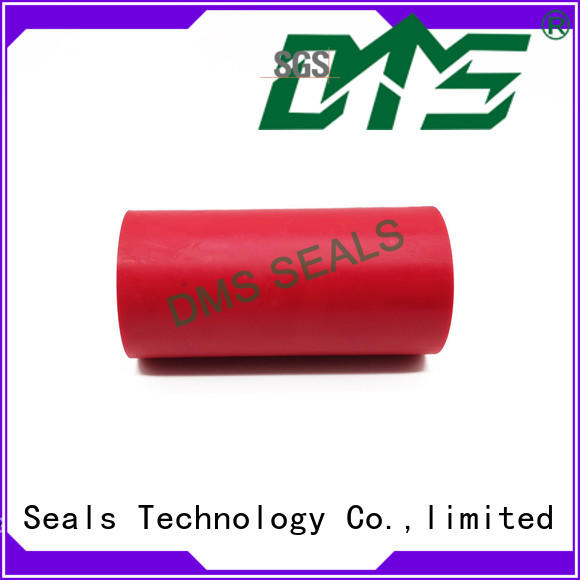 hot sale lip seal vs mechanical seal wholesale for piston and hydraulic cylinder