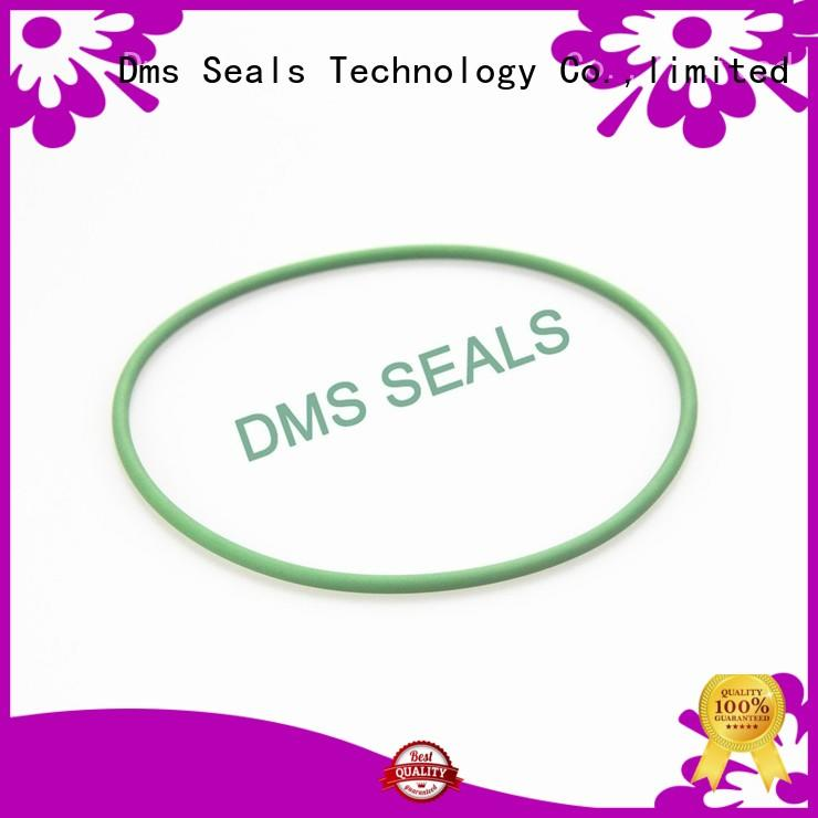 New metric wiper seal factory for sale