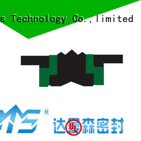 DMS Seal Manufacturer hydraulic pump seals suppliers manufacturers for light and medium hydraulic systems