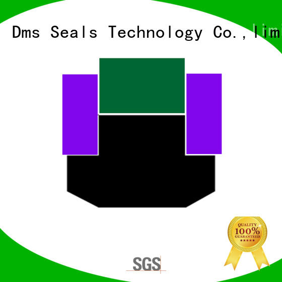 piston seals seals manufacturer DMS Seal Manufacturer