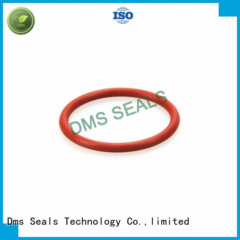 High-quality o-ring seal manufacturers in highly aggressive chemical processing