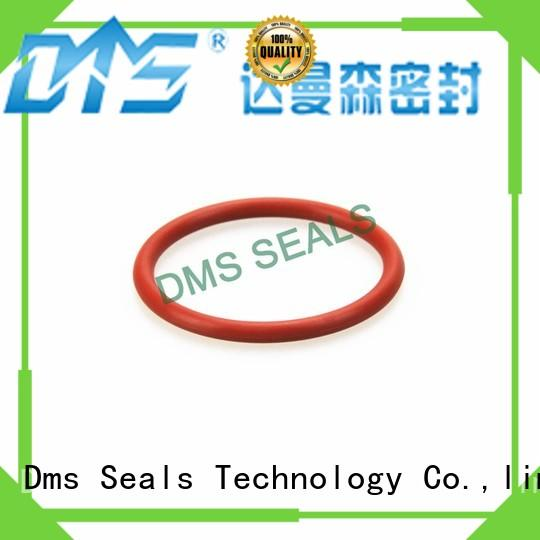 New rubber ring company for static sealing
