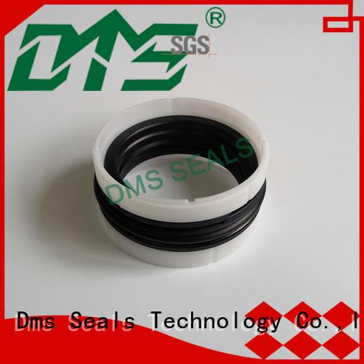 custom hydraulic ram seals o ring