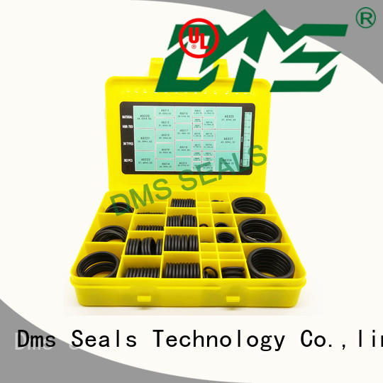 good quality o ring set manufacturers For sealing