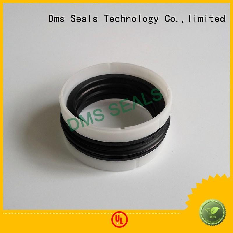 seal Custom nbrfkm hydraulic piston seals DMS Seal Manufacturer piston
