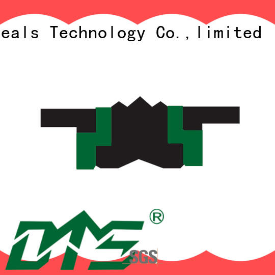 o-ring seal with nbr or fkm o ring for pneumatic equipment