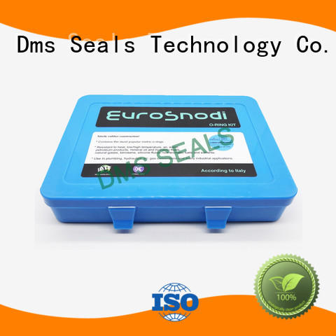 DMS Seal Manufacturer good quality 326 o ring company For seal