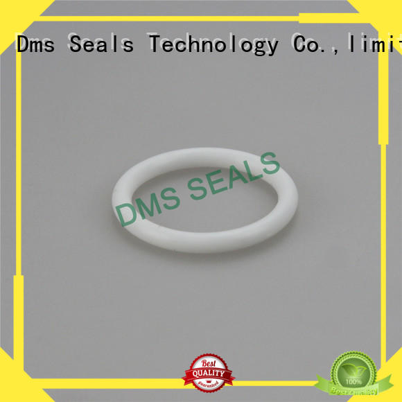 DMS Seal Manufacturer fda o ring kit manufacturer with a diisocyanate or a polymeric isocyanate in highly aggressive chemical processing