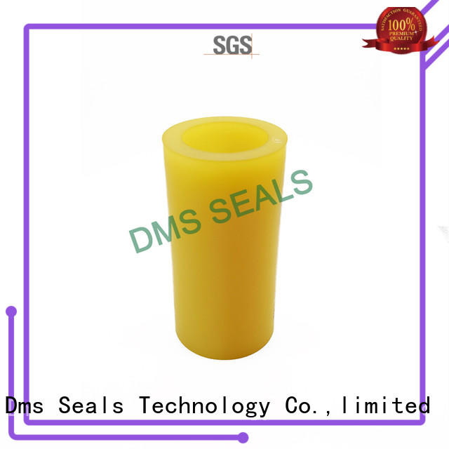 custom china rubber seal o ring for piston and hydraulic cylinder
