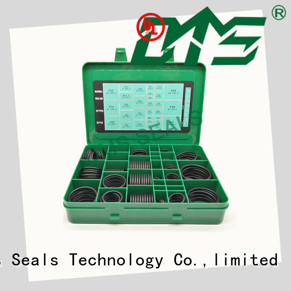 good quality o ring set manufacturer For sealing products