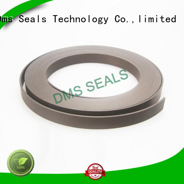 resin rubber seal manufacturers as the guide sleeve