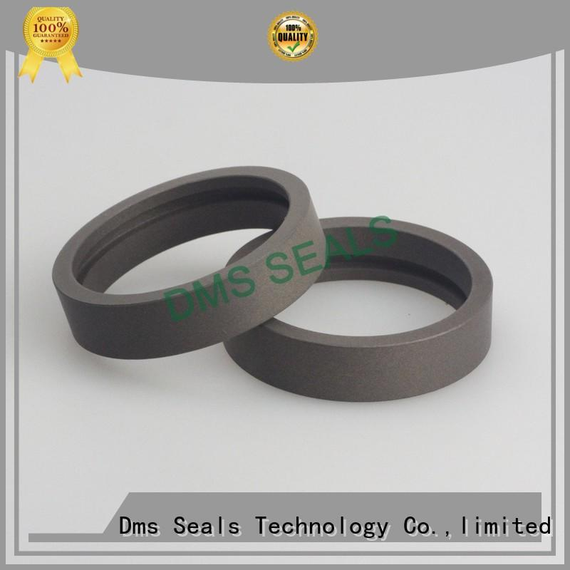rubber seal ring manufacturers dfa for sale DMS Seal Manufacturer