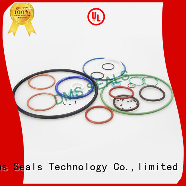 Latest specialty o rings manufacturers for static sealing