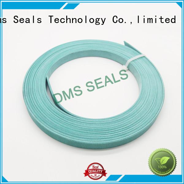 resin oil seal manufacturer guide strip for sale