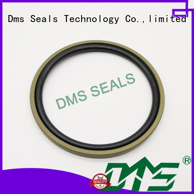 pneumatic piston seals nbrfkm hydraulic piston seals manufacture