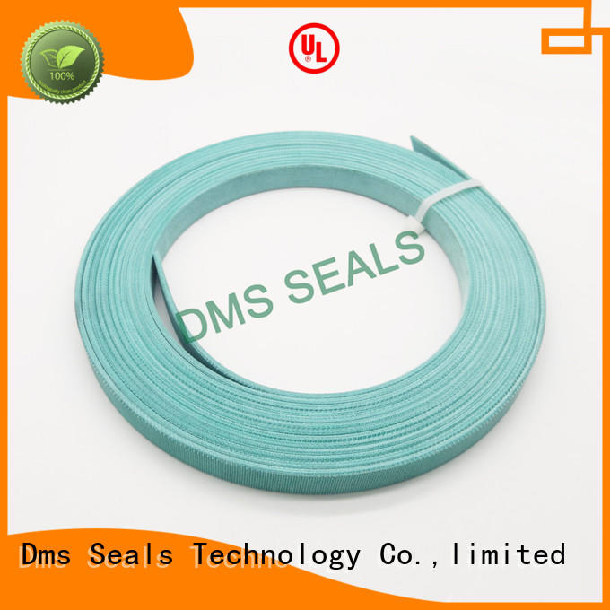 rubber seal ring manufacturers hot sale for sale DMS Seal Manufacturer