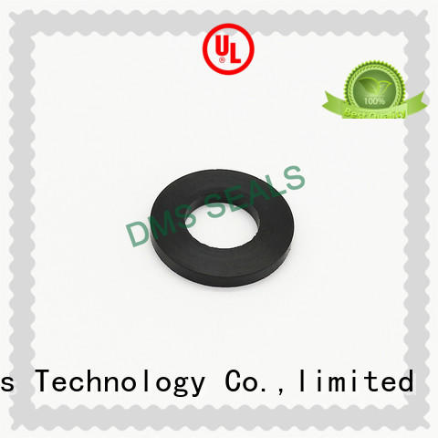 virgin red rubber gasket material properties torque for preventing the seal from being squeezed