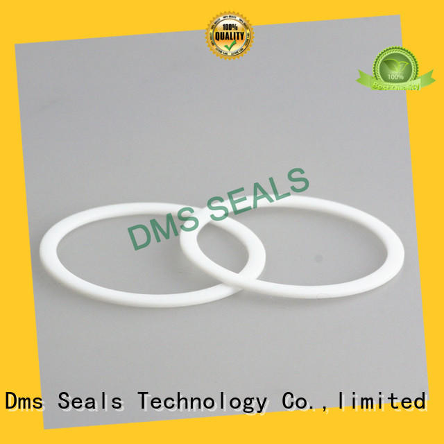 value rubber nbr gasket seals for liquefied gas