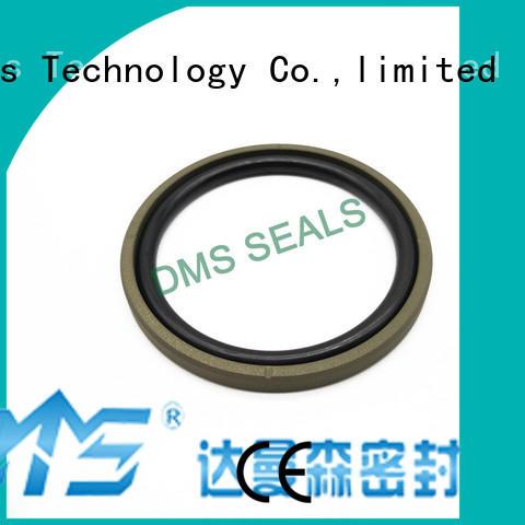 bronze o-ring seal manufacturer for sale