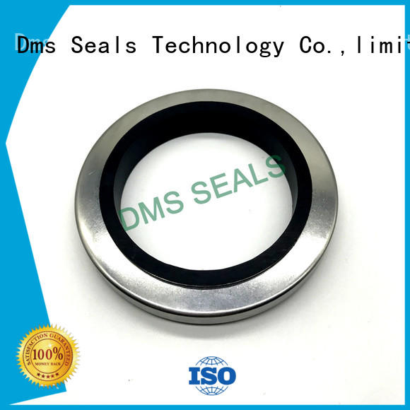 high qualityOil Seals with low radial forcesfor sale