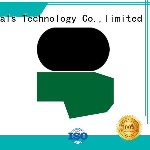 Quality DMS Seal Manufacturer Brand ptfe rod seals