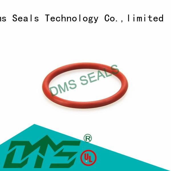 spring o-ring seal seal oring DMS Seal Manufacturer company
