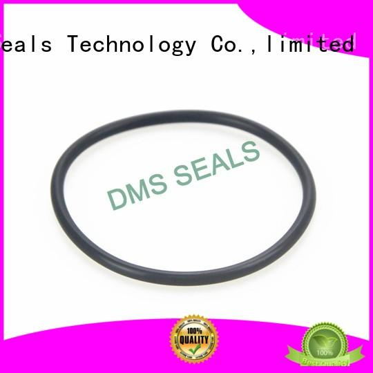 Hot oil seal ring hydraulic DMS Seal Manufacturer Brand