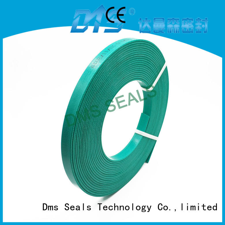 DMS Seal Manufacturer Top oil seal manufacturer for sale