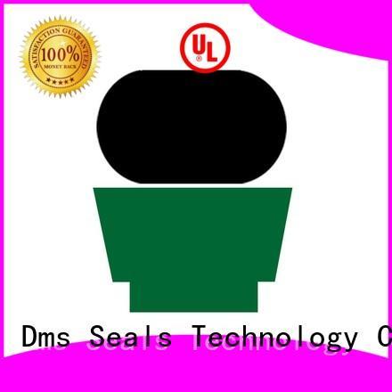 DMS Seal Manufacturer Brand oring ptfe hydraulic nbrfkm rod seals